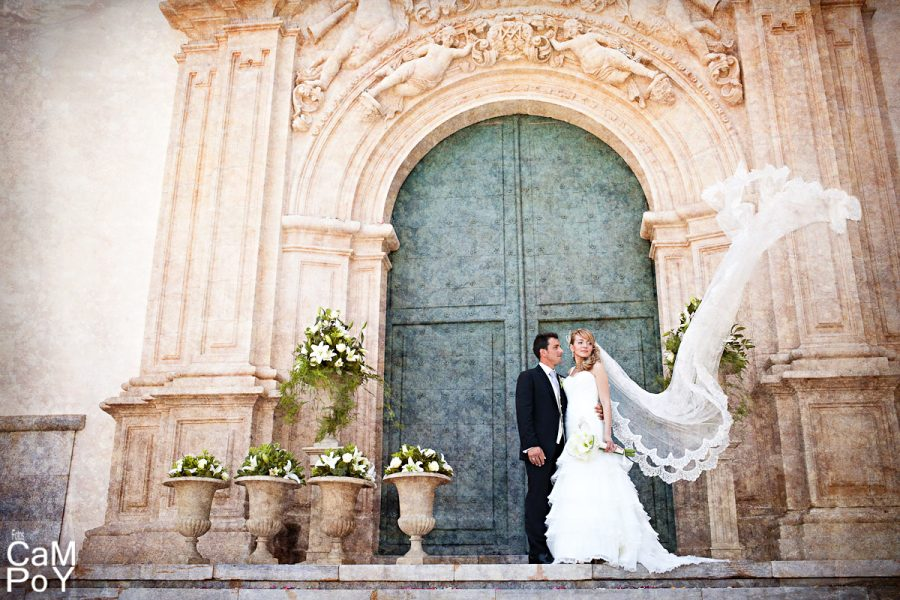 fotografo-bodas-001