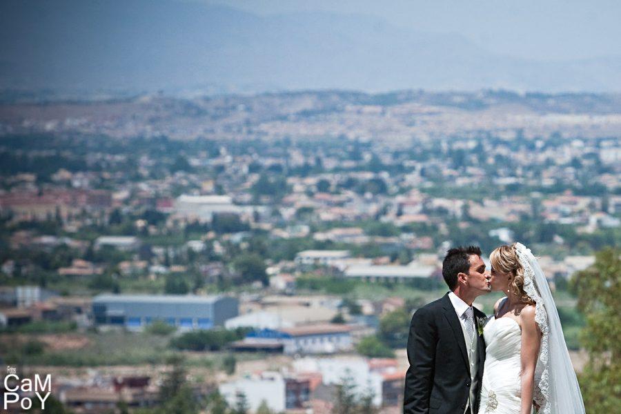 fotografo-bodas-004