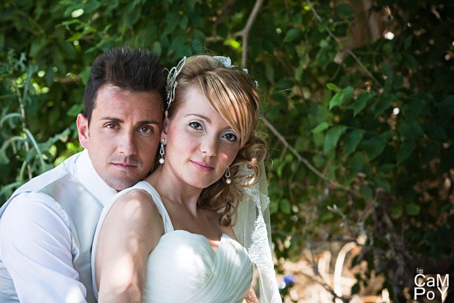 fotografo-bodas-008