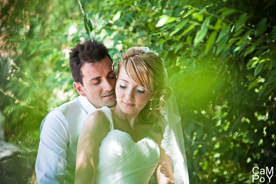 fotografo-bodas-009