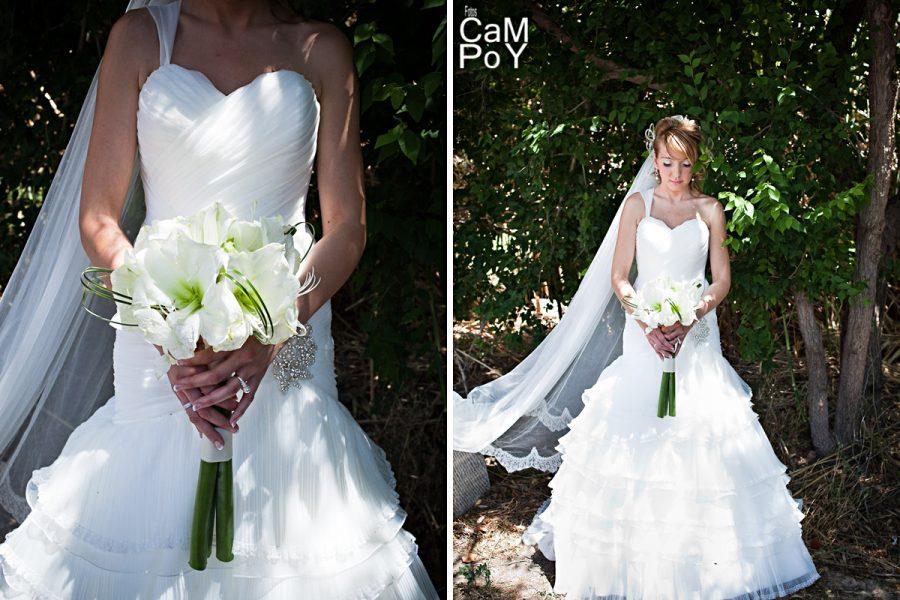 fotografo-bodas-010
