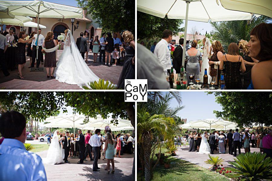 fotografo-bodas-012