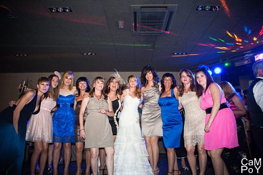 fotografo-bodas-cartagena-002