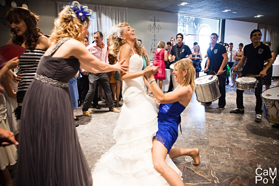fotografo-bodas-cartagena-004