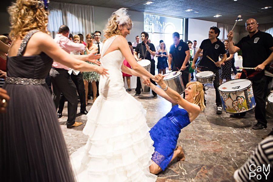 fotografo-bodas-cartagena-005