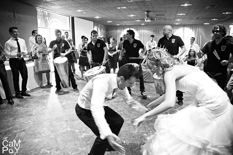 fotografo-bodas-cartagena-009