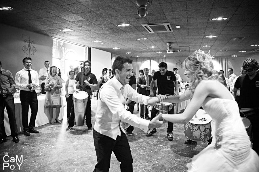 fotografo-bodas-cartagena-010