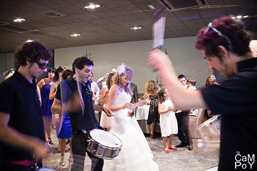 fotografo-bodas-cartagena-012