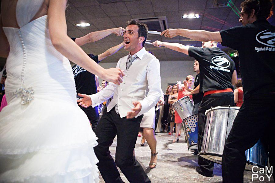 fotografo-bodas-cartagena-017