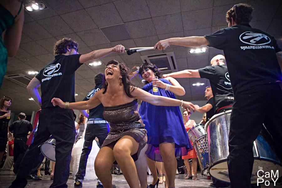 fotografo-bodas-cartagena-023