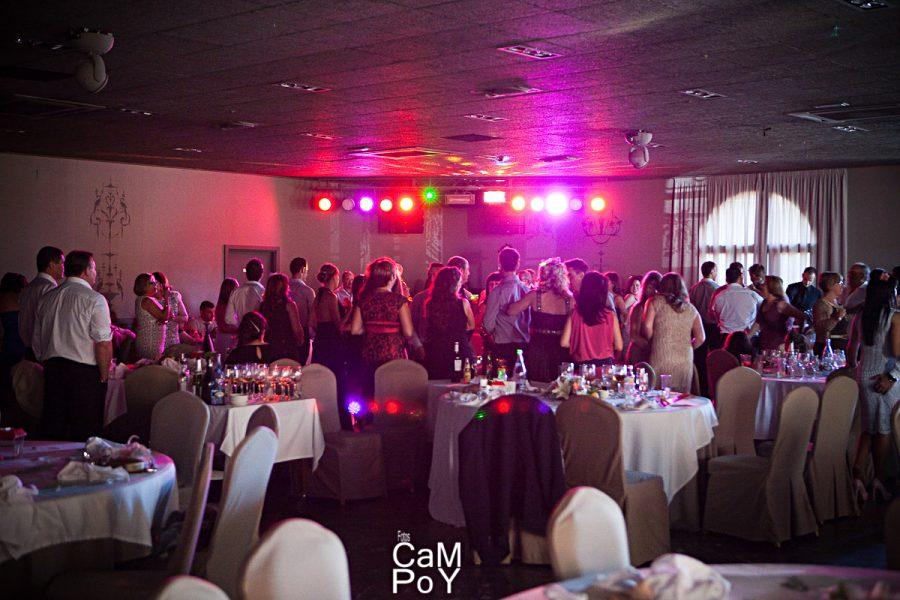 fotografo-bodas-cartagena-024
