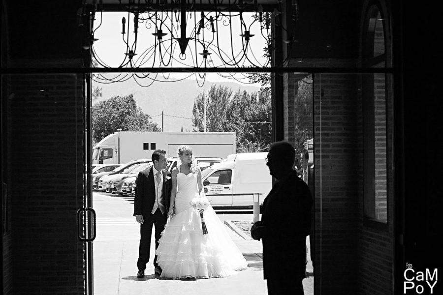 fotografo-bodas-murcia-003