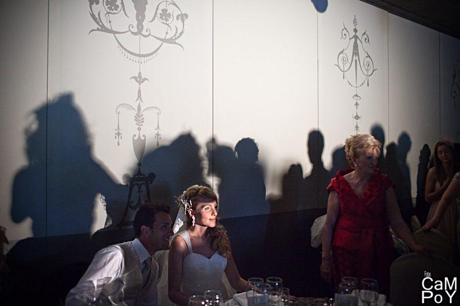 fotografo-bodas-murcia-005
