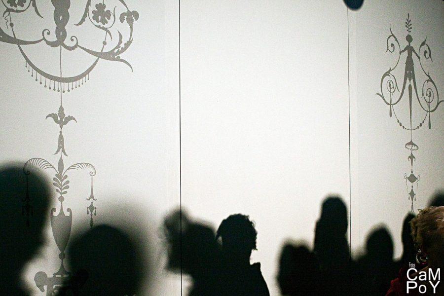 fotografo-bodas-murcia-006