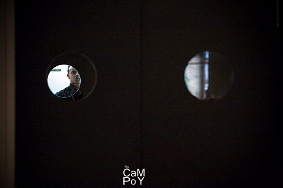fotografo-bodas-murcia-008