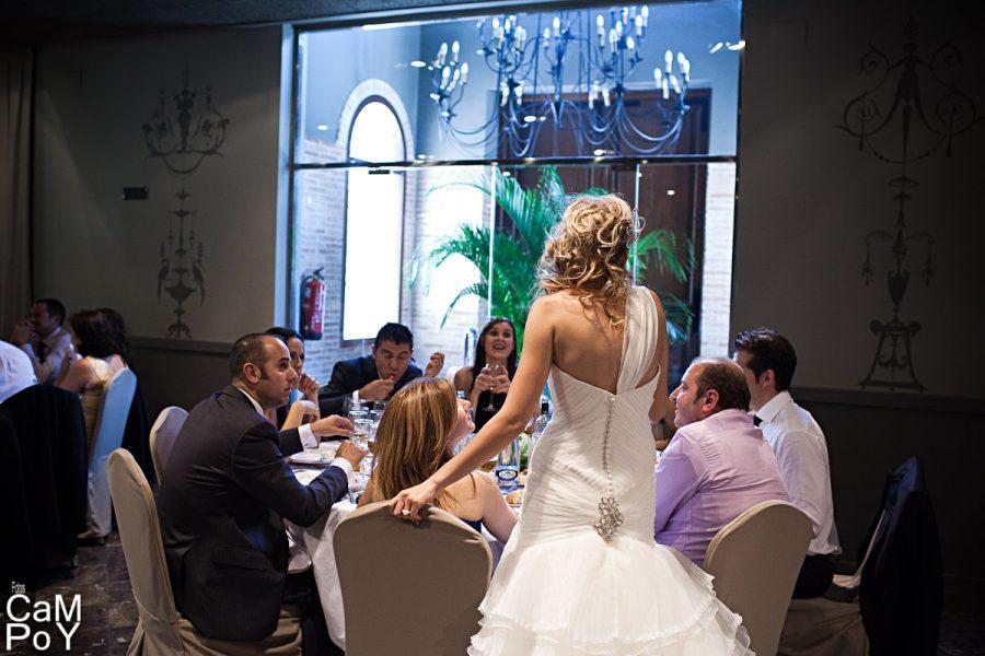 fotografo-bodas-murcia-011