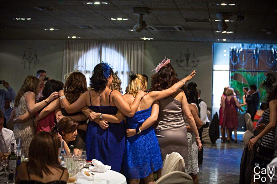 fotografo-bodas-murcia-013