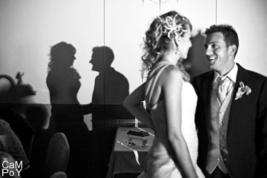 fotografo-bodas-murcia-018