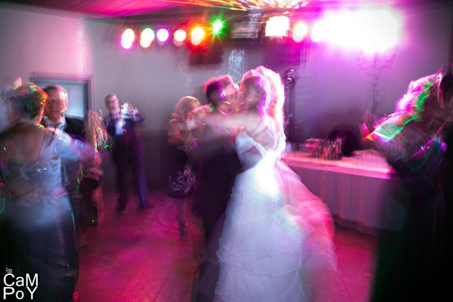 fotografo-bodas-murcia-020