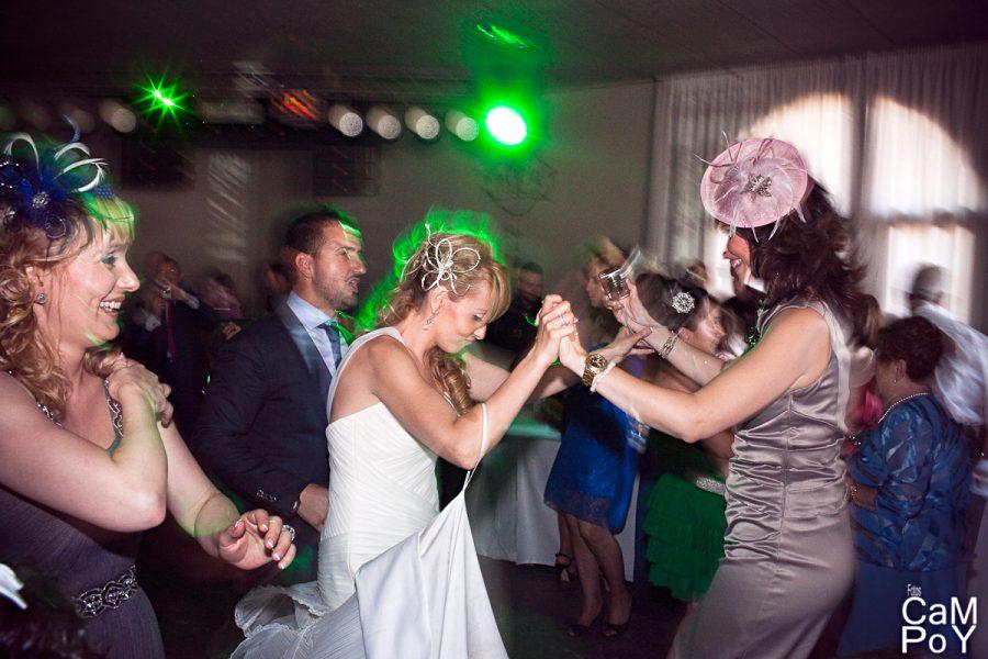 fotografo-bodas-murcia-021