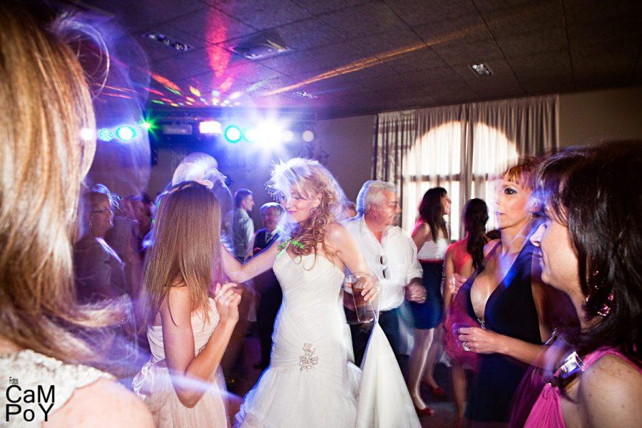 fotografo-bodas-murcia-025