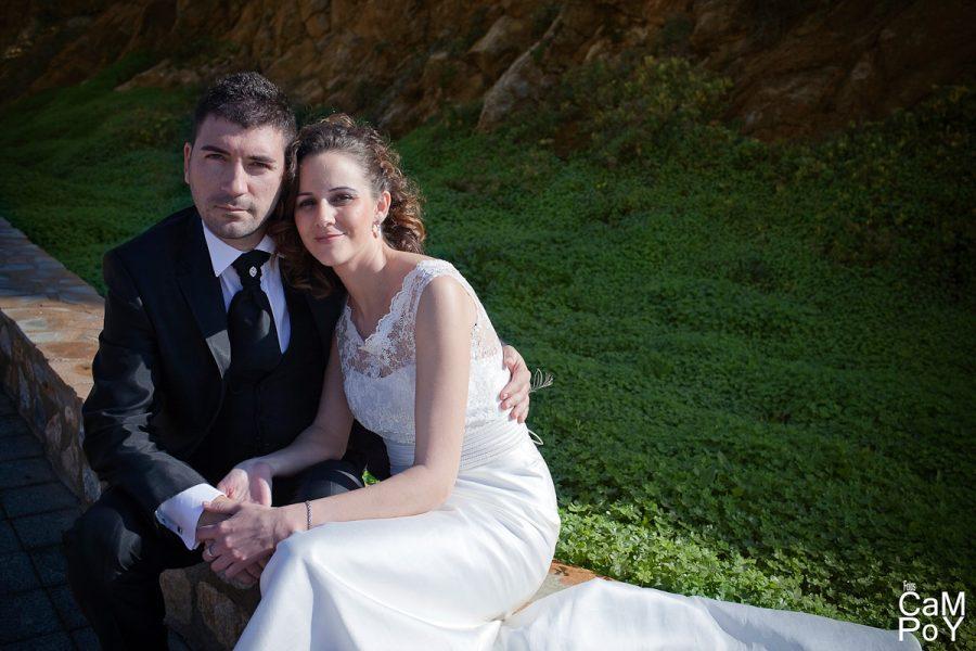 Beatriz y Vicente, Postboda en Cartagena, Murcia (32)