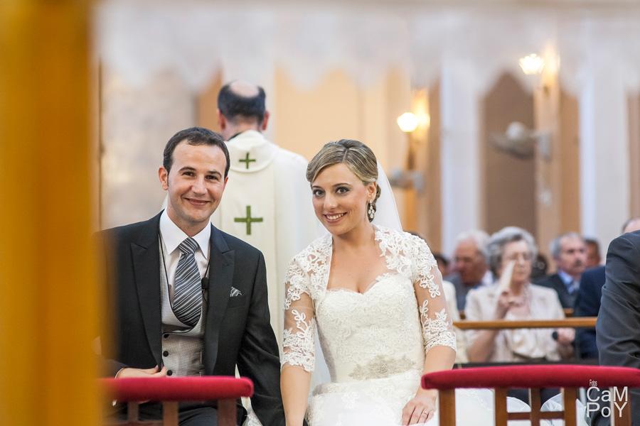 Marisol y Jose Antonio - Boda en Murcia (22)
