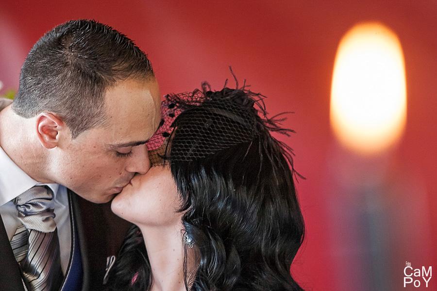 Noelia y Jose Francisco - Fotografia de boda (24)