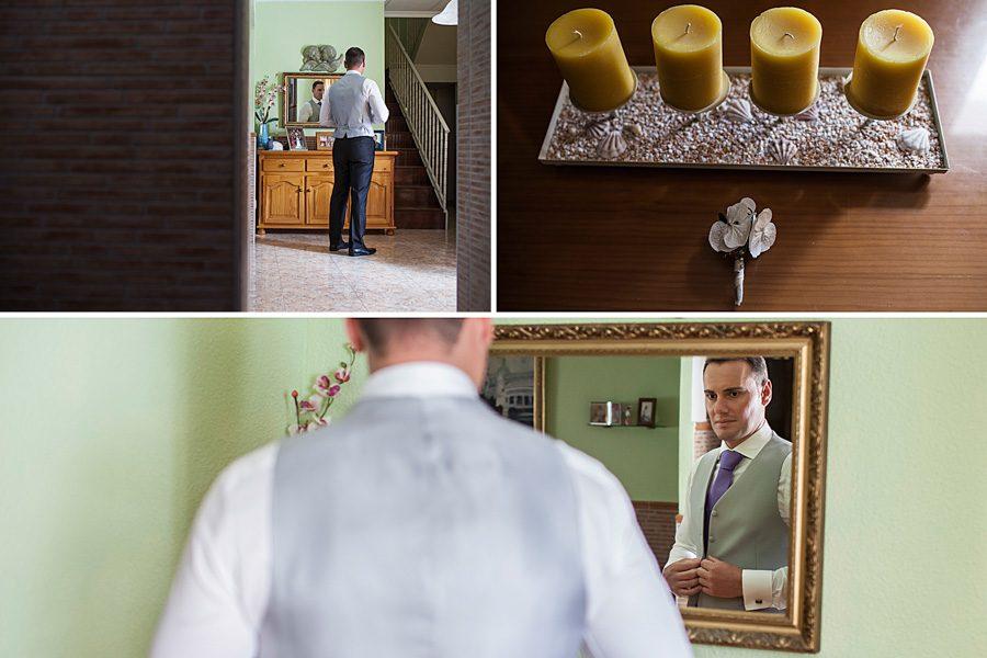 Leticia-y-Daniel - Fotografos-de-bodas-en-Cartagena-1
