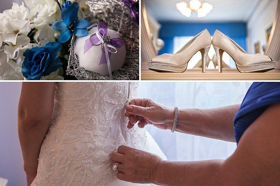 Leticia-y-Daniel - Fotografos-de-bodas-en-Cartagena-10