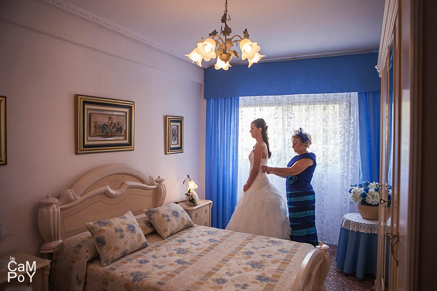 Leticia-y-Daniel - Fotografos-de-bodas-en-Cartagena-11