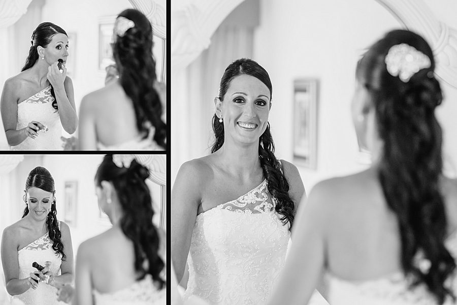 Leticia-y-Daniel - Fotografos-de-bodas-en-Cartagena-12