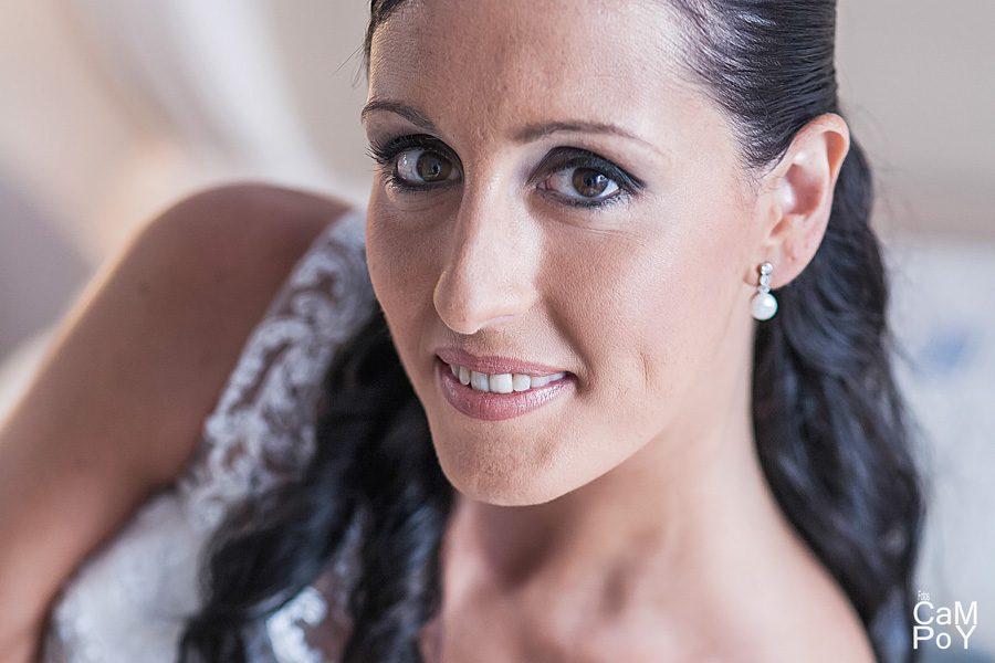 Leticia-y-Daniel - Fotografos-de-bodas-en-Cartagena-13