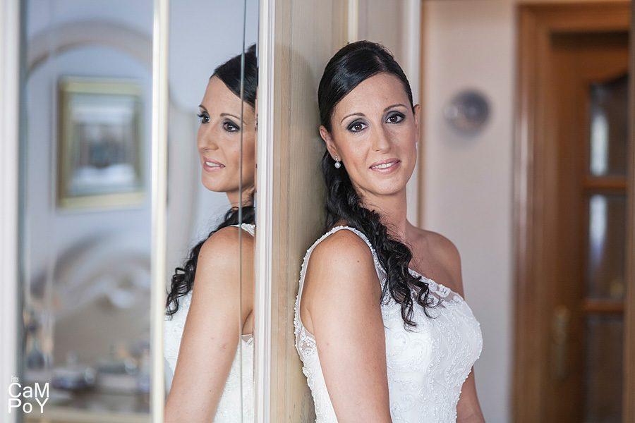 Leticia-y-Daniel - Fotografos-de-bodas-en-Cartagena-14