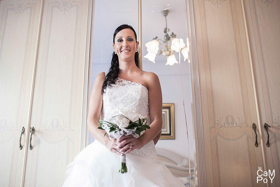 Leticia-y-Daniel - Fotografos-de-bodas-en-Cartagena-15