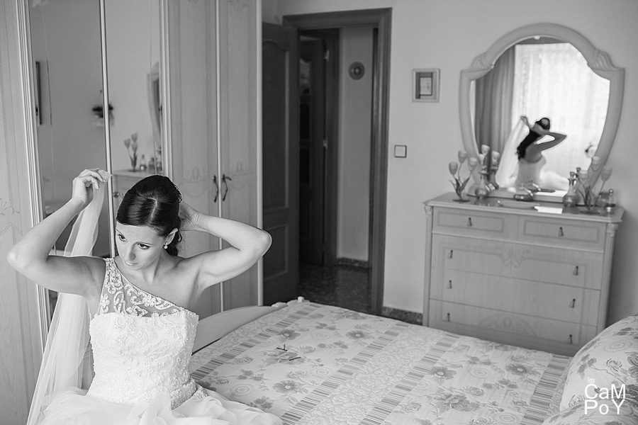 Leticia-y-Daniel - Fotografos-de-bodas-en-Cartagena-16