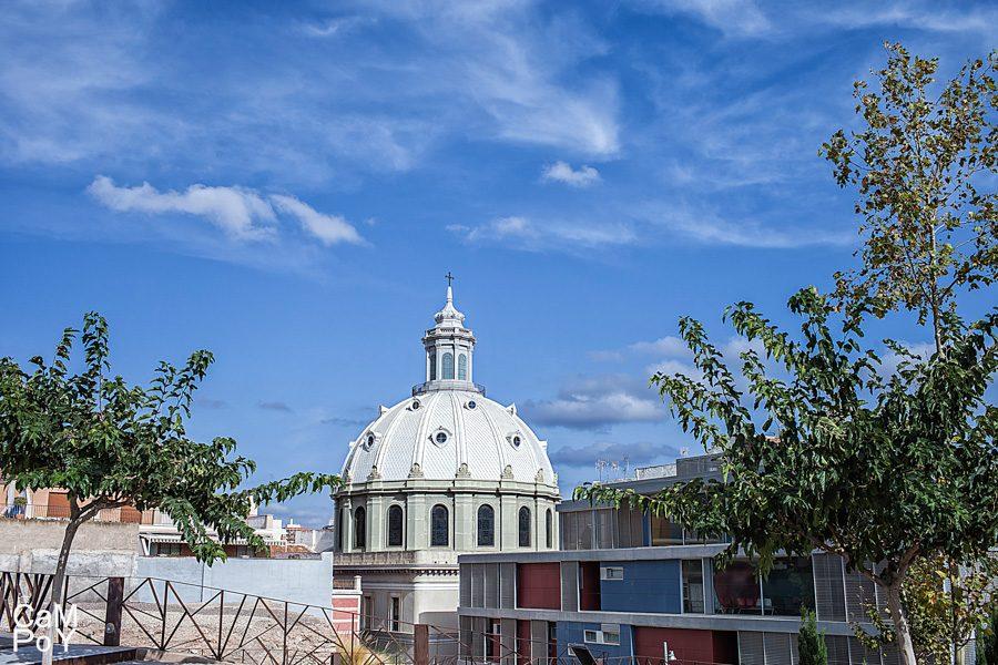 Leticia-y-Daniel - Fotografos-de-bodas-en-Cartagena-17