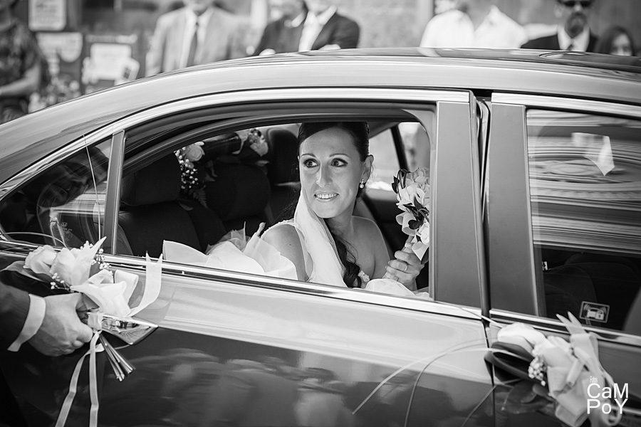 Leticia-y-Daniel - Fotografos-de-bodas-en-Cartagena-19