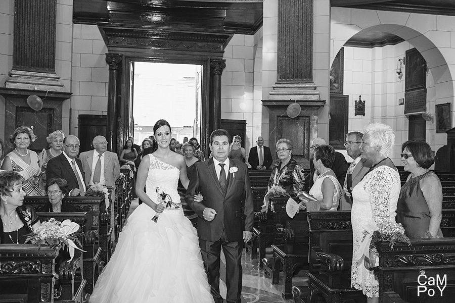 Leticia-y-Daniel - Fotografos-de-bodas-en-Cartagena-20