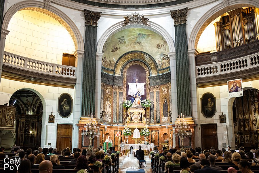 Leticia-y-Daniel - Fotografos-de-bodas-en-Cartagena-21