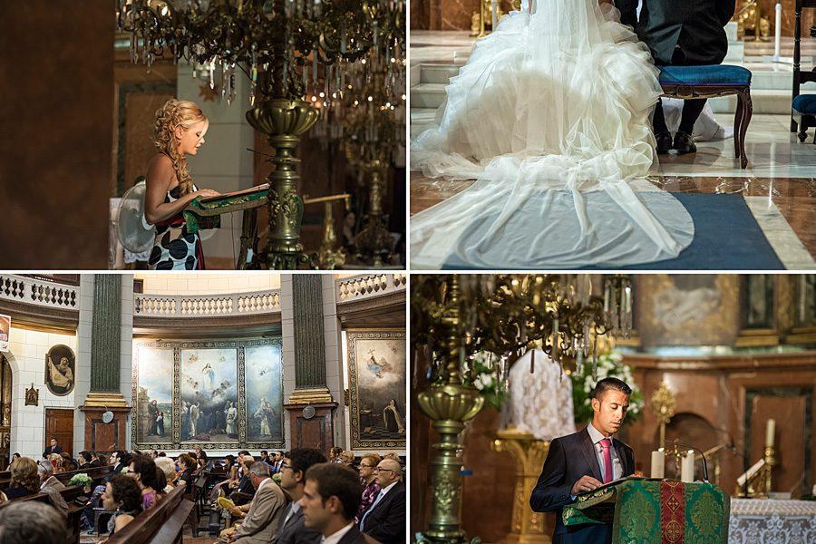 Leticia-y-Daniel - Fotografos-de-bodas-en-Cartagena-22