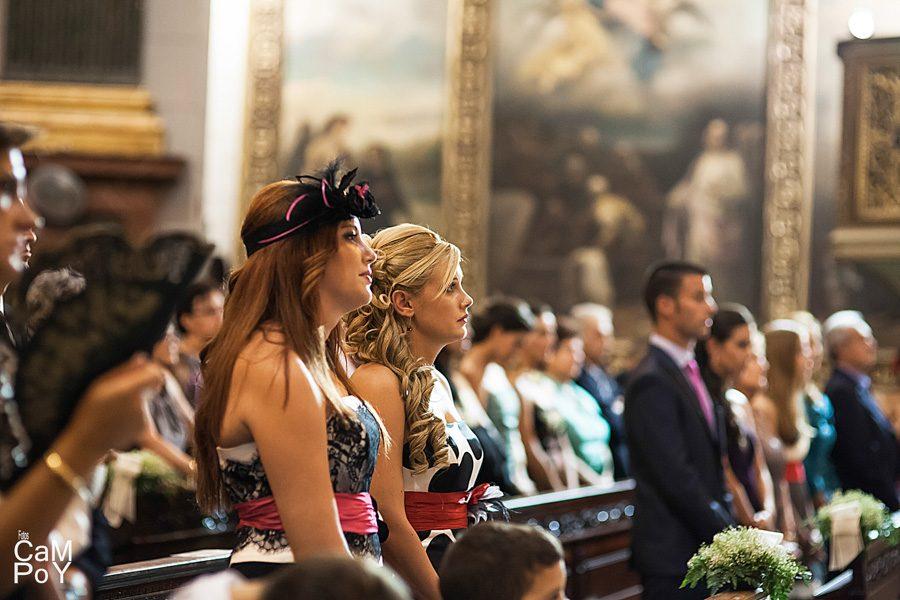 Leticia-y-Daniel - Fotografos-de-bodas-en-Cartagena-23