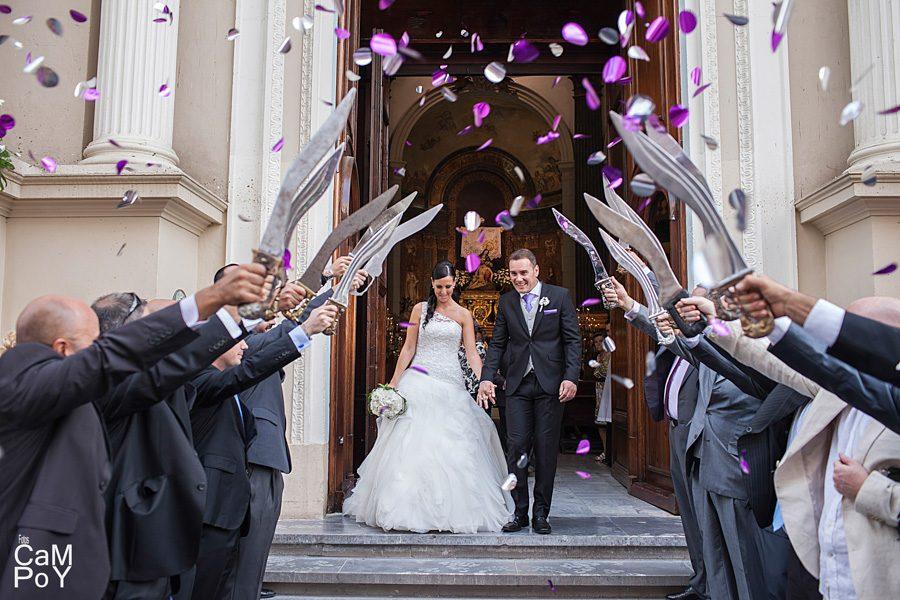 Leticia-y-Daniel - Fotografos-de-bodas-en-Cartagena-24