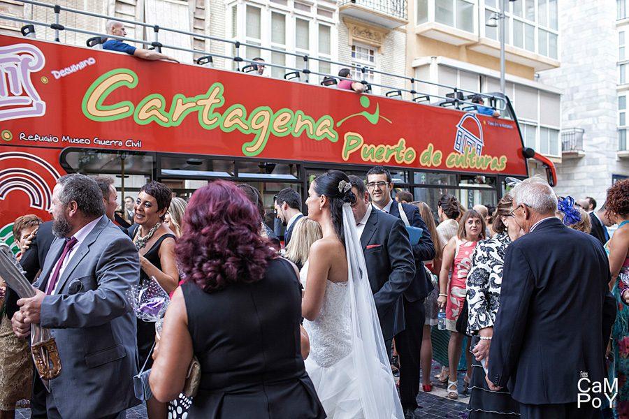 Leticia-y-Daniel - Fotografos-de-bodas-en-Cartagena-25
