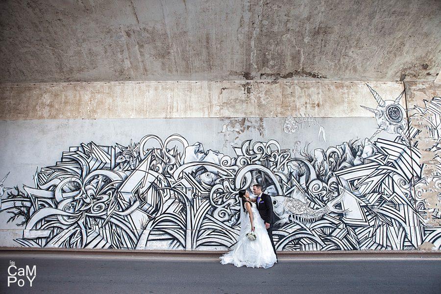 Leticia-y-Daniel - Fotografos-de-bodas-en-Cartagena-26