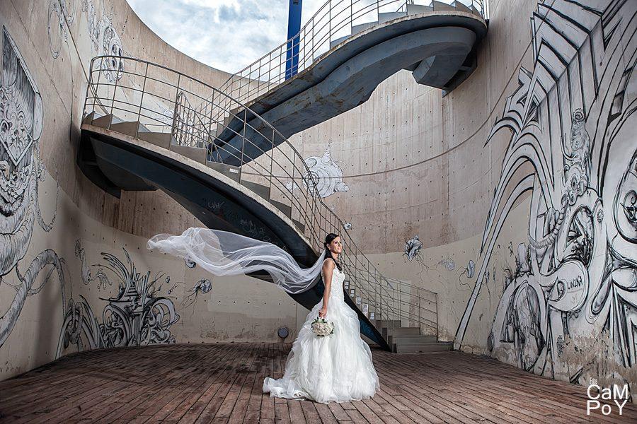 Leticia-y-Daniel - Fotografos-de-bodas-en-Cartagena-27