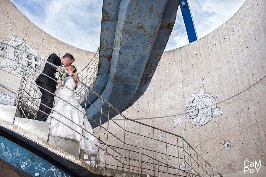 Leticia-y-Daniel - Fotografos-de-bodas-en-Cartagena-29