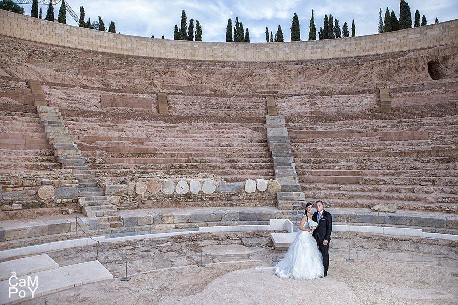 Leticia-y-Daniel - Fotografos-de-bodas-en-Cartagena-30