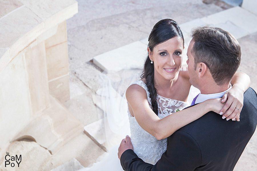 Leticia-y-Daniel - Fotografos-de-bodas-en-Cartagena-31