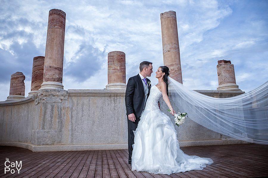Leticia-y-Daniel - Fotografos-de-bodas-en-Cartagena-32